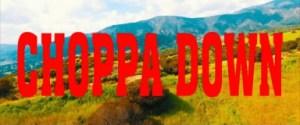 Thouxanbanfauni & Unotheactivist – Choppa Down